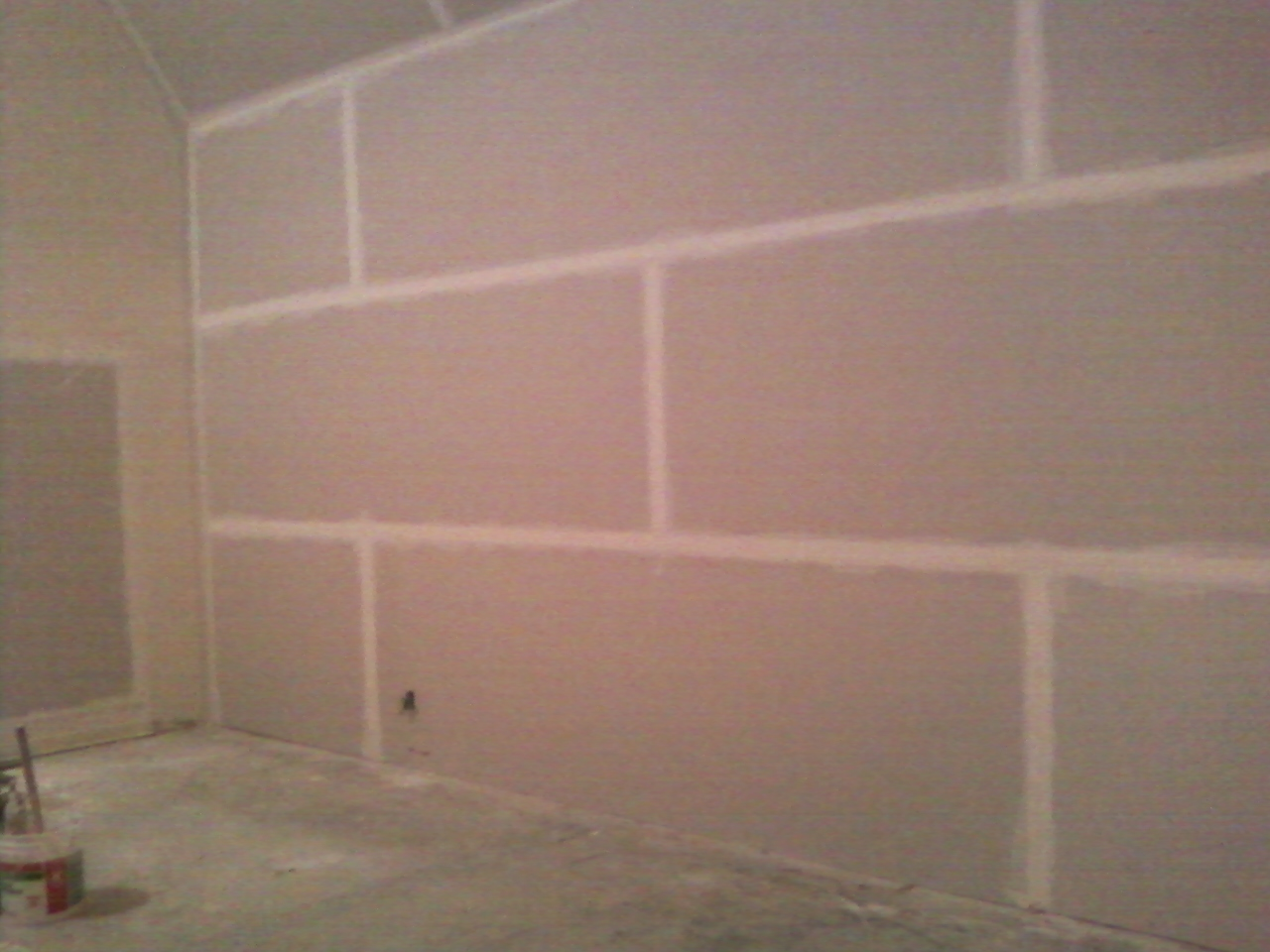 Tips tricks quality drywall co for What is the best way to hang pictures on drywall